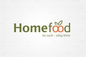 THỰC PHẨM CHAY HOME FOOD