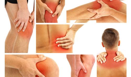 3 cách giảm đau nhanh và đơn giản nhất!