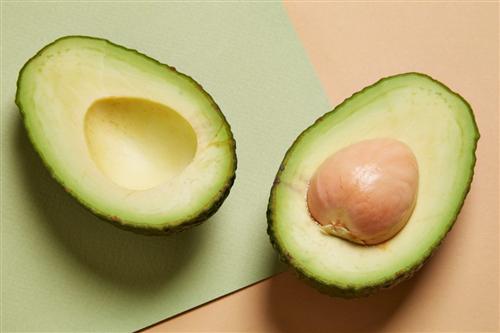 Top 3 trái cây mùa Hè vừa tốt cho sức khoẻ vừa làm đẹp da