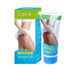 kem-tan-mo-crevil-cellulite-gel-401