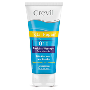 crevil_total_repair_q10_face_wash_gel_1