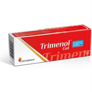 Lancopharm Trimenol